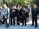120 лет со Дня рождения выдающегося флотоводца Ф.С. Октябрьского_3