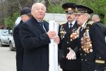 75 летие освобождения Балаклавы от немецко-фашистских захватчиков_4