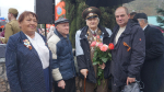75 летие освобождения Балаклавы от немецко-фашистских захватчиков_7
