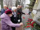 77-ая годовщина полного снятия блокады Ленинграда_6