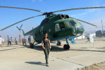 Международный военно-технический форум «Армия-2020»_12