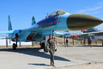 Международный военно-технический форум «Армия-2020»_2