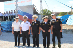 Международный военно-технический форум «Армия-2020»_6