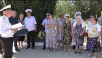 12 августа День памяти погибших на АПРК «Курск»_3