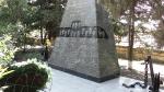 12 августа День памяти погибших на АПРК «Курск»_4