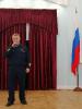 Презентация переизданного издания Книги Памяти_5