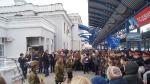 Встреча Поезда Победы в Севастополе 18.04.2019_4
