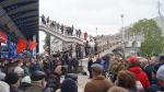 Встреча Поезда Победы в Севастополе 18.04.2019_6