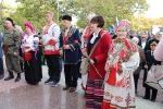 День народного единства_4