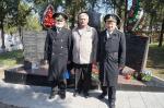 День памяти погибших моряков-подводников_11