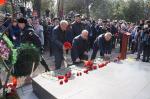 День памяти погибших моряков-подводников_8