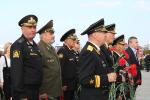 Севастопольское отделение Юнармии пополнили 1,5 тысячи школьников_4