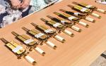 Торжественная церемония выпуска Севастопольского нахимовского военно-морского училища 2019_3