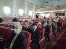 конференция СРОООО