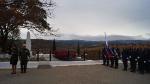 В селе Оборонное перезахоронили останки 255 солдат Великой Отечественной войны_2