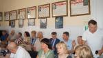 В Севастопольском Доме ветеранов провели круглый стол
