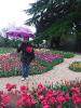 Экскурсия в Никитский ботанический сад_5