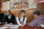 Приём граждан в Севастопольском Доме ветеранов_3