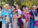 День памяти жертв блокады Ленинграда_2