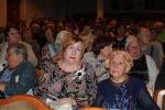 Вечер встречи поколений, посвященный Международному дню пожилого человека_2