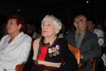Вечер встречи поколений, посвященный Международному дню пожилого человека_4