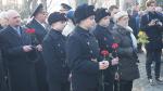 Памятное мероприятие, посвященное Дню снятия блокады Ленинграда_4