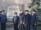 Памятное мероприятие, посвященное Дню снятия блокады Ленинграда_5