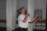 Севастополь посетила делегация ветеранов (пенсионеров) из города Воронеж_11