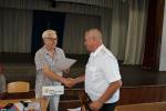 Севастополь посетила делегация ветеранов (пенсионеров) из города Воронеж_6