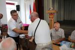 Севастополь посетила делегация ветеранов (пенсионеров) из города Воронеж_7