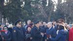 В Севастополе прошли памятные митинги посвященные Дню Героев Отечества_1