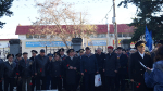 В Севастополе прошли памятные митинги посвященные Дню Героев Отечества_2