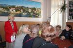 Встреча ветеранов (пенсионеров) с представителями УМВД России по Ленинскому району г. Севастополя_9