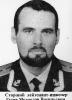 В Севастополе захоронили четыре именные капсулы и установили мемориальную доску подводникам, погибшим на АПЛ «К-8_4