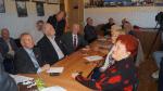 В Севастопольском Доме ветеранов прошло заседание по вопросу строительства на мысе Хрустальном музея Подвига Севастополя_3
