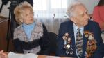В Севастопольском Доме ветеранов прошло заседание по вопросу строительства на мысе Хрустальном музея Подвига Севастополя_4