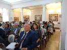 Региональный Союз Писателей РК на V Международном гуманитарном Ливадийском форуме_2